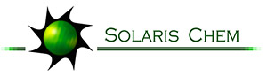 Solaris Chem Logo